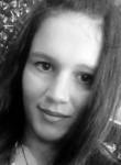 Aleksandra, 29  , Grivenskaya