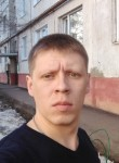 Aleksandr, 31  , Baltiysk