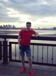 Arturik, 26, Kazan