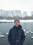 denis, 28  , Barnaul