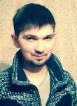 Gostyushkin, 28  , Ardatov (Mordoviya)