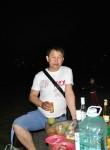 Вячеслав, 45  , Zolotukhino
