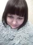 irinagoryan