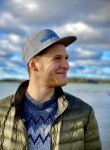 Евгений, 27  , Turku