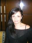 zlata, 28  , Mariupol