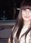 Aygul, 26  , Baku