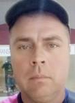 Dmitrashko, 43  , Kokoshkino