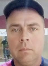 Dmitrashko, 43, Russia, Kokoshkino