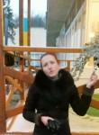 Svitlana, 35  , Morshyn