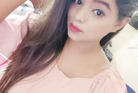 Riya, 26 - Just Me
