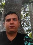 Josemiro, 48  , Natal