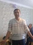Viktor, 60  , Lukhovitsy