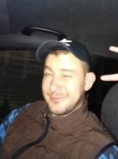Pavel, 30, Russia, Saint Petersburg