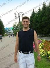Oleg, 37, Russia, Surgut