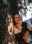 Albina, 45, Tyumen