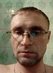 Yaroslav, 41  , Magadan
