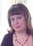 Kristina, 46  , Moscow