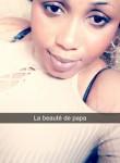 maria belmar, 25, Conakry