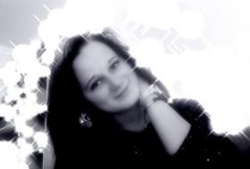 Alyena Askerova, 25 - Miscellaneous