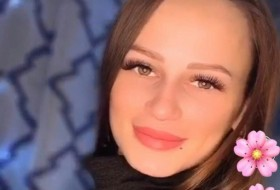 Alyena Askerova, 25 - Just Me