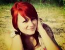 Alyena Askerova, 25 - Just Me Photography 10