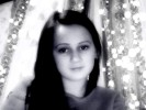 Alyena Askerova, 25 - Just Me Photography 15