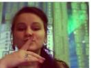 Alyena Askerova, 25 - Just Me Photography 18