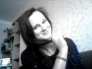 Alyena Askerova, 25 - Just Me Photography 9