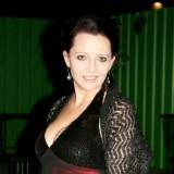 Alin, 38  , Petah Tiqwa