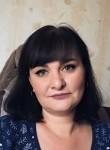 Елена - Сызрань