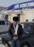 Vladimir, 52  , Volchikha