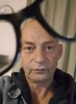 Ludoo, 58  , Maasmechelen