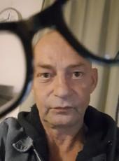 Ludoo, 58, Belgium, Maasmechelen