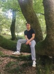 john, 28 лет, Valladolid