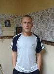 €€€Maksim€€€, 36  , Angarsk