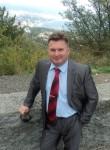 Andrey, 54  , Sevastopol