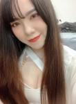 楠希姐, 22  , Hsinchu