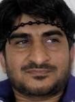 Irfan, 32  , Khawr Fakkan
