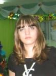 Anna Alysheva, 33  , Volgograd