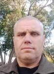 Dmitriy, 46  , Taiynsha