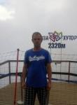 Kirill, 41  , Lomonosov
