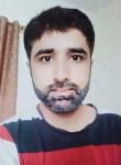 Farhan Sha, 41  , Secaucus