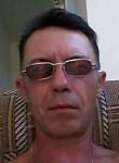 Dmitriy, 42  , Labinsk