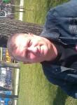 Viktor A., 53  , Sumy