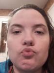 Kristina, 29  , Parnu