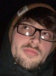 Murphy, 20  , Rockford