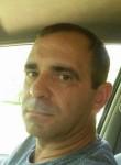 Yuriy, 52  , Artem