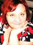 Арина1971, 47 лет, Москва