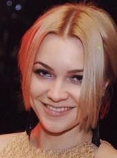 Любовь, 35, Россия, Москва