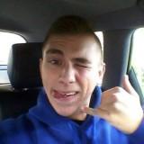 Damian , 20  , Radom
